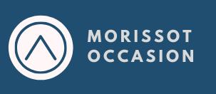 Morissot Occasion - Les meilleures occasions du web !